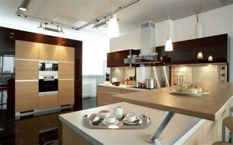schlafzimmer kirschbaum wandfarbe - Beleuchtung Für Küche