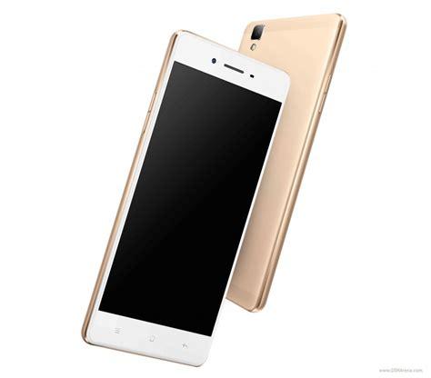 Berapa Hp Oppo F1 Selfie Expert oppo f1 28 images oppo f1 resmi diluncurkan di indonesia berapa harganya gadget oppo f1