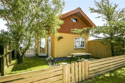 Cottages In Denmark by Tiny Cottage In Denmark