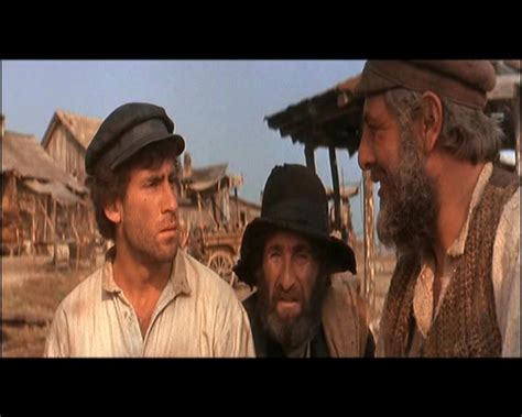on the roof fiddler on the roof images fiddler on the roof hd