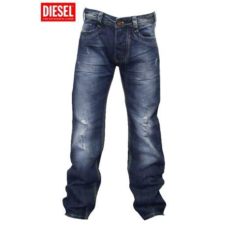 diesel timmen 008u9 regular