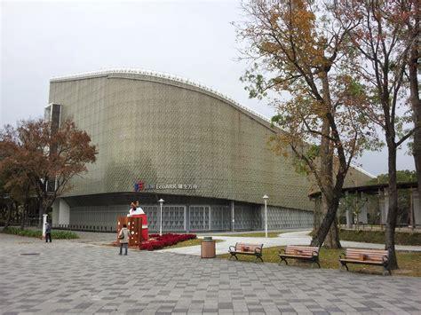 Software Bangunan Bata Batu Amquake V3 pemanfaatan limbah botol bekas menjadi bangunan himpunan mahasiswa sipil