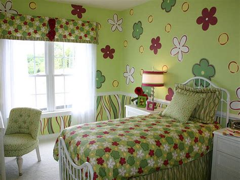 cute room painting ideas wall decals and sticker ideas for children bedrooms vizmini
