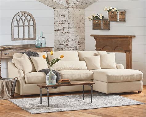 greenfront furniture sofas magnolia home green front furniture