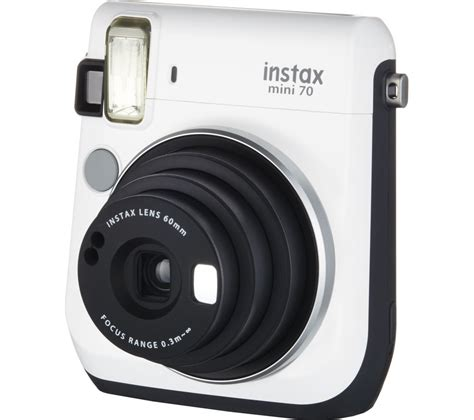 instant mini buy instax mini 70 instant 10 included