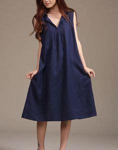 Baju Yolanda Green Army Maxi fitting maxi dress summer dress in black beige