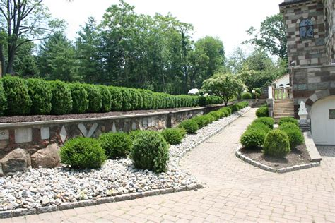 landscape design photos sponzilli landscape group residential landscape design