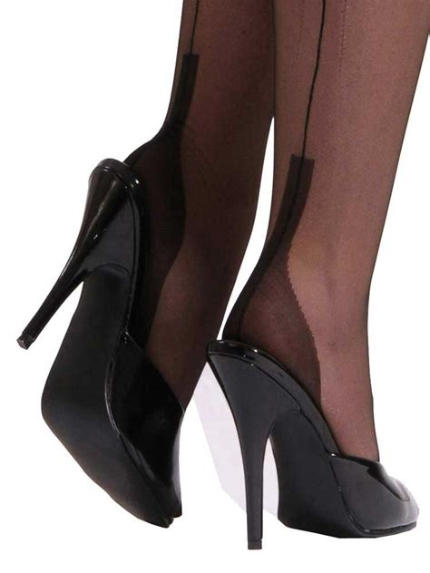 fashioned high heels easy guide to a 1940 s s dress style glamourdaze