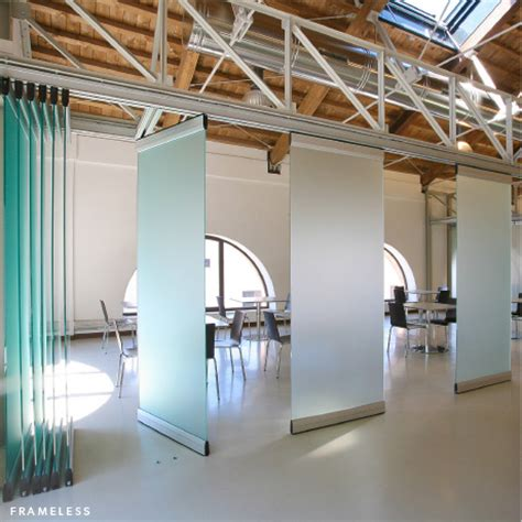 best 25 movable walls ideas on pinterest moving walls best 25 movable partition ideas on pinterest folding