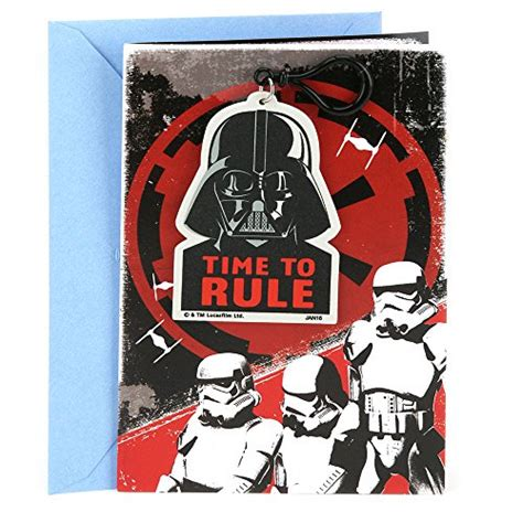 Sar Wars Destiny Card Template Photoshop by Find The Best Products