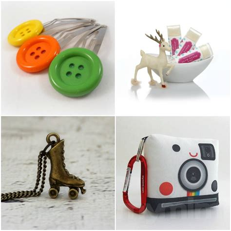 cute stocking stuffers 19 inexpensive stocking stuffers for kids aged 4 to 12