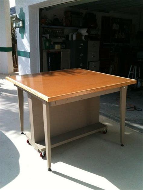 woodworking bench top material woodworking projects