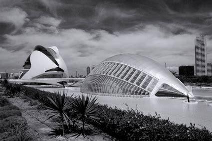 valencia ciudad de las artes y las ciencias on behance