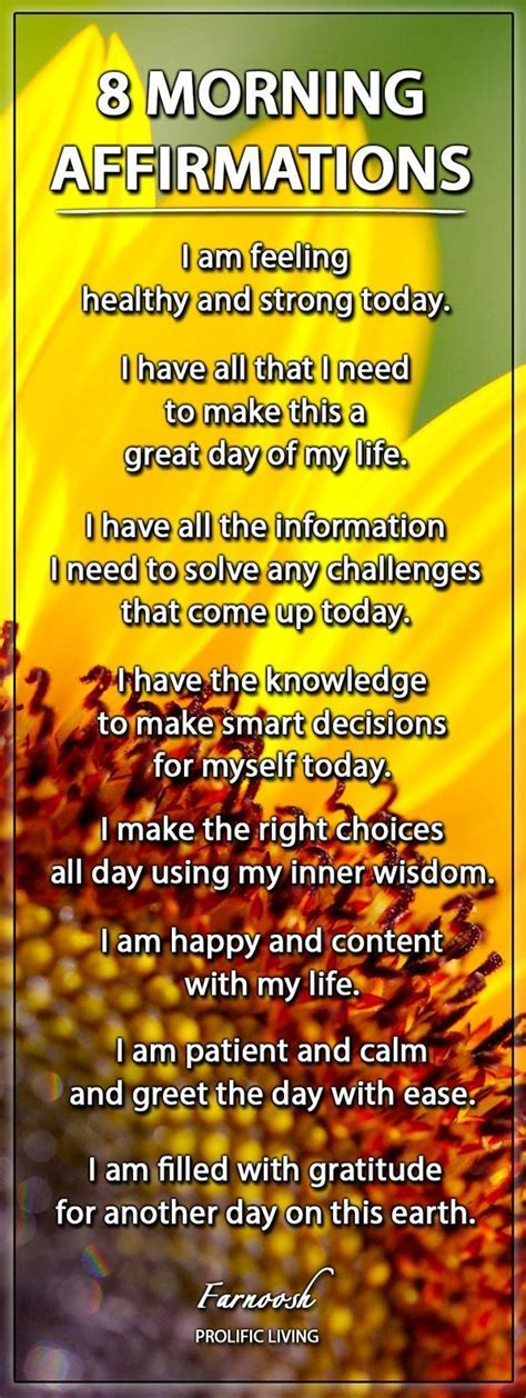 printable morning quotes 17 images about good morning quotes on pinterest each