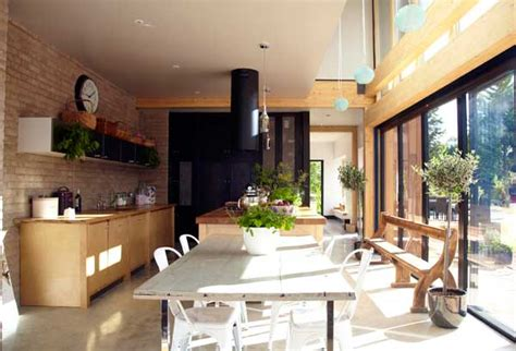 grand designs kitchens grand designs in york the twitter verdict yorkmix