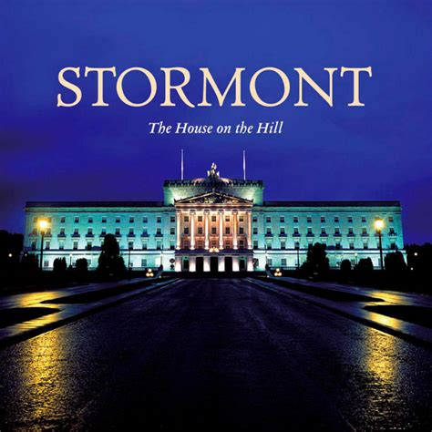 the house on the hill stormont the house on the hill booksireland org uk