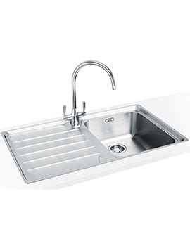 kitchen sink and tap packages franke kitchen sinks taps stainless steel ceramic