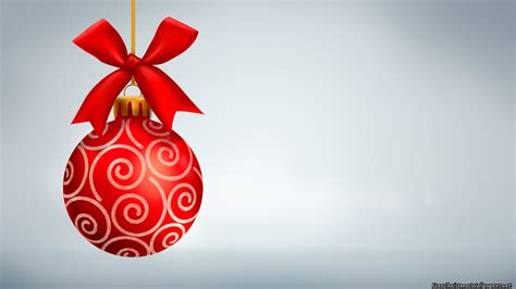ornaments with ornaments 1423278
