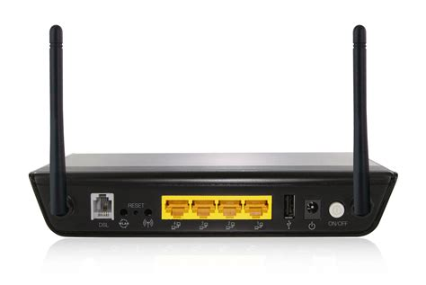 Modem Router netcomm wireless n300 nb604n modem router setup guide adsl blogpipe