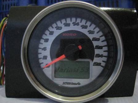 Alarm Motor Berapa toko variasi 53 aksesoris motor variasi motor