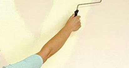 Harga Cat Tembok Merk Sanlex cara menerapkan cat tembok murah berkualitas di rumah anda