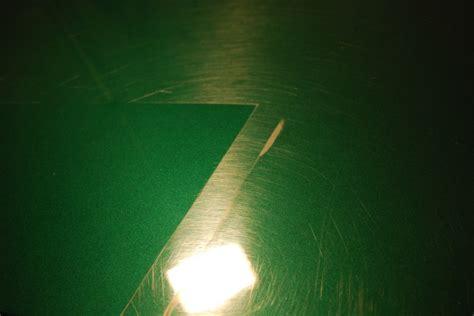 Richtig Polieren Ohne Hologramme by Mobiles Autopflegeforum Eu Portal