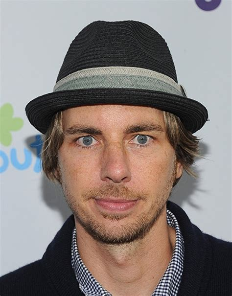 dax shepard pictures photos of dax shepard imdb