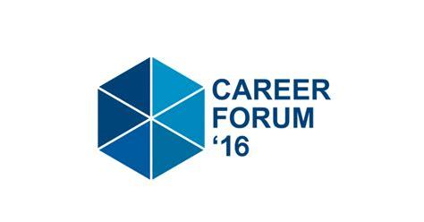 career forum da cat 243 lica realiza se a 16 de fevereiro alerta emprego