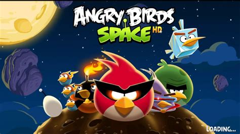 angri birds apk angry birds space hd apk v2 2 1 apkmodx