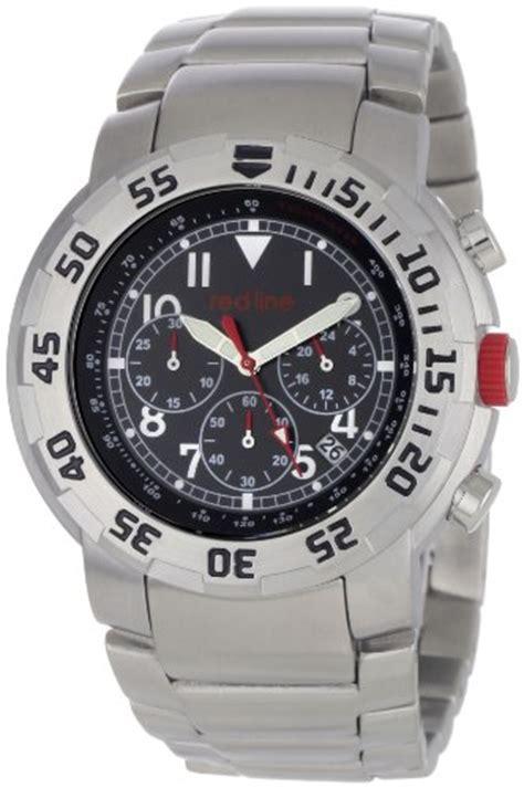 Swiss Army Sa2009 By Rl best buy line s rl 50010 11 rpm chronograph