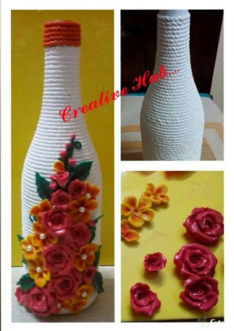 best out of waste craft ideas for best out of waste np best of waste craft