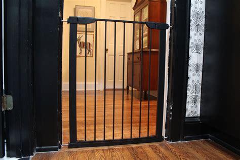 home designer pro portable tall baby gate amazon 100 pet room dividers sliding