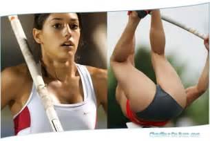 athlete moment imagezbank