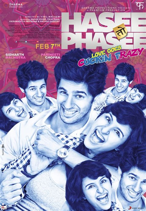 lagu dari film operation wedding hasee toh phasee 2014 download mp3 songs pecinta