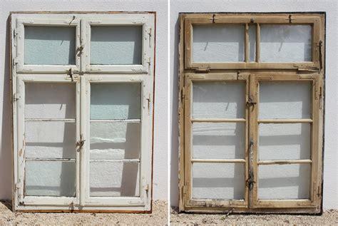 Altes Fenster Kaufen by Fenster Und Fensterl 228 Den Unternehmerverband Historische