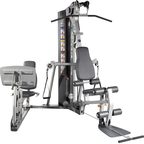 g3 home with leg press g3 001 fitness