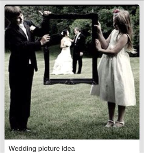 Great Wedding Pictures by Great Wedding Pictures Ideas Musely