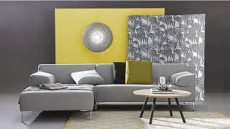sofa rolf freistil freistil rolf sofas premium qualit 228 t made in germany