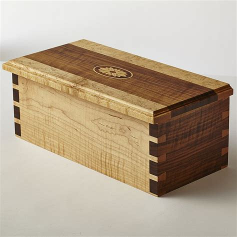 jewelry boxs images  pinterest woodworking