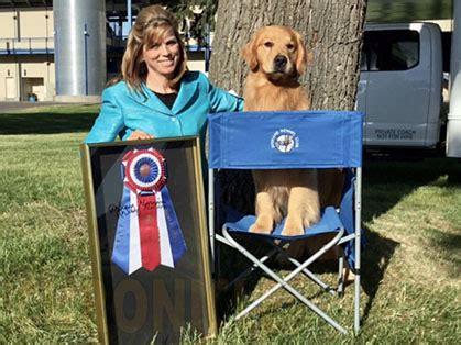 kennels spokane spokane kennel club sunday may 28 2017 canine chronicle