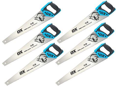Cl F 80 X 250mm Krisbow B Ox Tools Cl 0