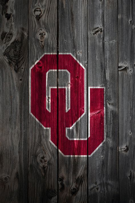 Search Ou Oklahoma Sooners Wallpaper Search Engine At Search