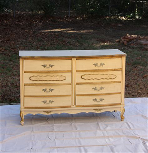 best paint for laminate dresser how to paint laminate furniture paintyourfurniture