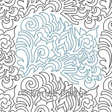 doodle 4 mailing address ez doodle 4 karlee porter digitized quilting designs