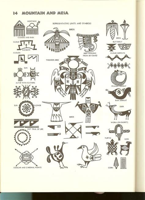 native american symbols what do they mean 329 best images about native americans on pinterest
