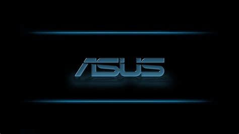 wallpaper asus laptop asus hd wallpapers wallpaper cave
