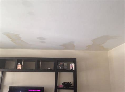bathroom ceiling leak bathroom ceiling leaking apartment integralbook com