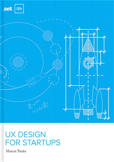 ux pattern definition the biggest list of 35 free ux books user experience
