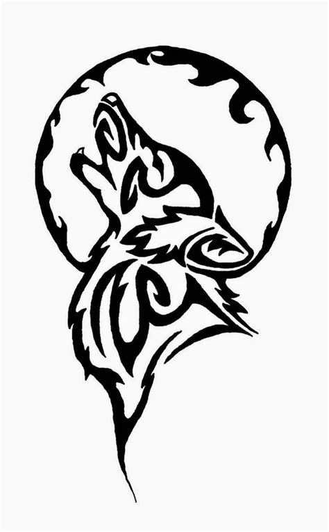 tribal tattoo strength tribal meanings for strength www pixshark