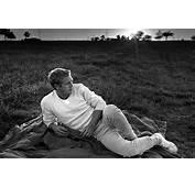 How To Dress Like Steve McQueen  The Gentlemans Journal